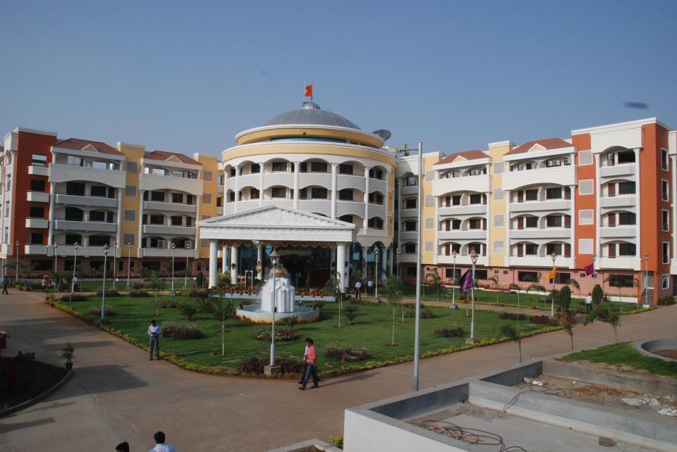 sri-sainivas-mega-dharamshala